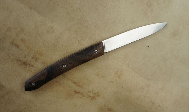Treyssac RWL34 - Noyer Stab - Pochette