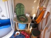 51-ToilettesSeches