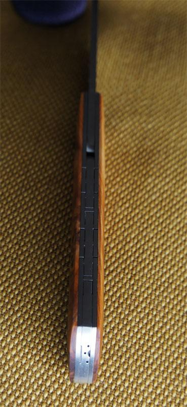 linerkaif-03