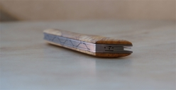 planka02