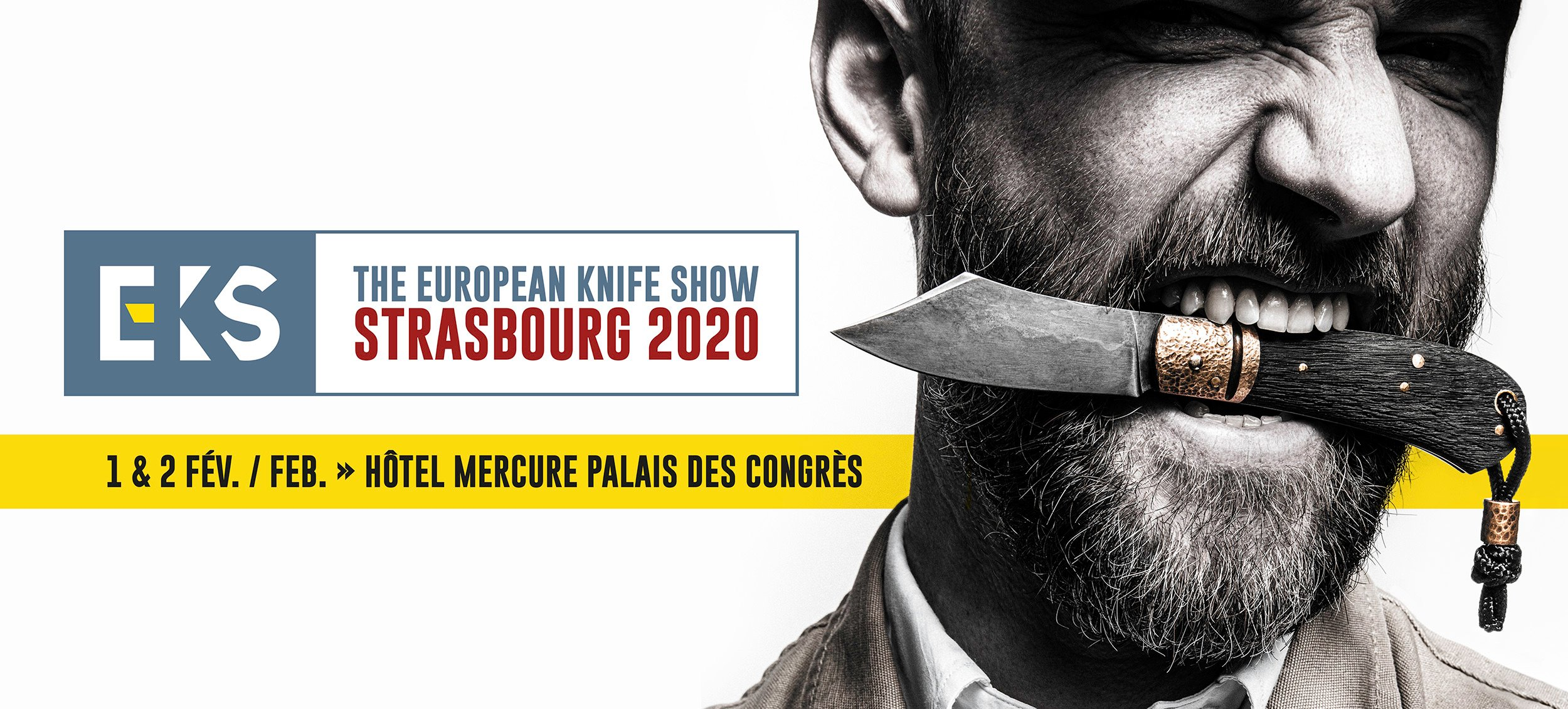 You are currently viewing Strasbourg 2020