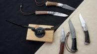 Guardian – cran forcé – 115w8 & loupe de platane – mitres – passe lacet & stop-cable – lame : 94 mm – total : 205mm – disponible 630€ Tailleur […]