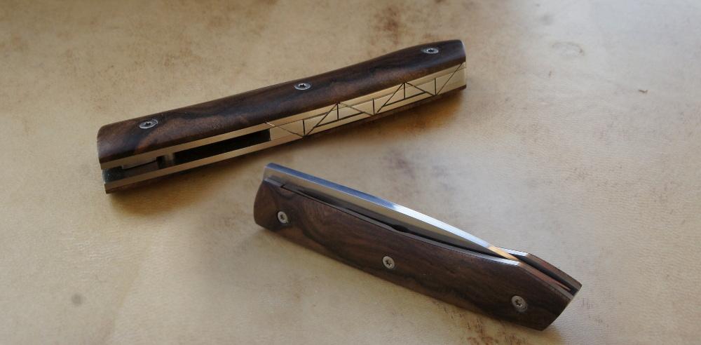 Treyssac -M- 14c28N & Noyer