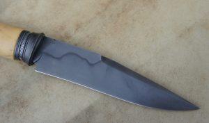 Couteau droit – XC100 et Buis